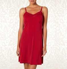 The Intimate Britney Spears, Cherry Chemise