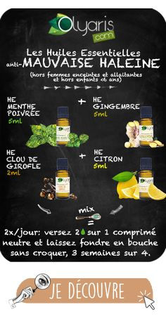 Antibacterial Essential Oils: the Complete File by Olyaris Antibacterial Essential Oils, Detox Challenge, Lemon Detox, Skin Detox, Kalimba, Coconut Health Benefits, Naturopathy, Detox Recipes, Health And Wellbeing