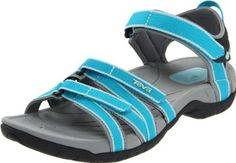 Teva Women's Tirra Sandal.  List Price: #EANF#  Savings: #EANF#