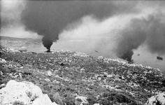 File:The Battle For Crete, 20 - 31 May 1941 E3039E.jpg
