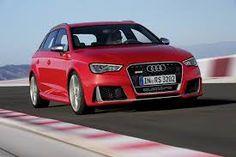 Image result for Audi par années