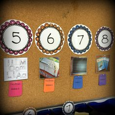 173 best Montessori Buchstaben & Erstes Schreiben images on ...