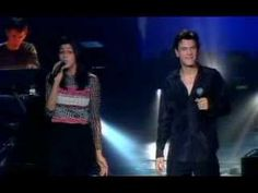 A refugee heart sings for Paris. Souad Massi, Crossing Lines, Singing, French Stuff, Songs, Paris, Concert, Youtube, Watch