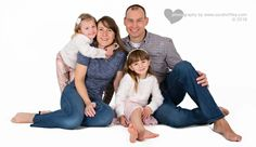 Informal Poses - Capturing Relationships In Photography We specialise in capturing relationships in photography between family members and the love they feel for each Family Photography, Relationships, Poses, Feelings, Studio, Couple Photos, Couples, Fun, Figure Poses
