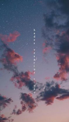 Phone Backgrounds, Phone Wallpapers, Jonaxx Boys, Wattpad Quotes, Feels, Sky, Queen, Iphone, Book