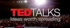 TED Talks: guia para falar em público
