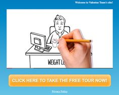 Lose weight and earn money.find out how with Valentus! Make Money From Home, How To Make Money, Coffee Farm, Drink Coffee, Weight Loss Secrets, Helping People, Health And Wellness, The Cure, Lose Weight