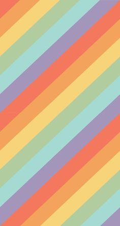 I'm Emma, a 21 year old university student. I am a HSC graduate, studying a Bachelors Degree of Communications! Pastell Wallpaper, Soft Wallpaper, Rainbow Wallpaper, Iphone Background Wallpaper, Retro Wallpaper, Tumblr Wallpaper, Colorful Wallpaper, Aesthetic Iphone Wallpaper, Cartoon Wallpaper