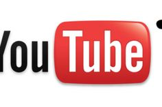 http://buyingrealyoutubeviews.com/is-buying-youtube-views-a-good-idea/ buy 10000 youtube subscribers