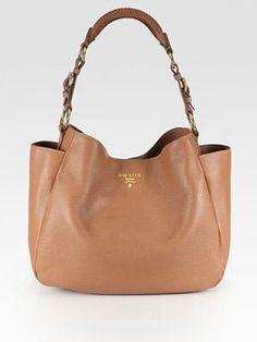 prada saffiano bag sale - Prada Purse on Pinterest | Prada Handbags, Prada Purses and Prada ...