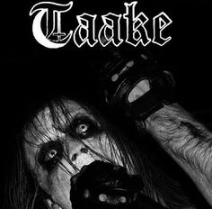 Taake, Norwegian Black Metal