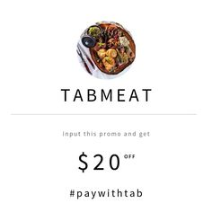 Behold: The Weslodge Cutting Baord. Use promo code TABMEAT + dine like a champ when you (Ends May Coding, Programming