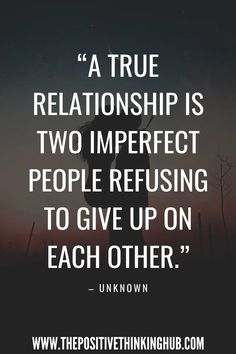 Flirty Quotes For Him, Romantic Quotes For Her, Love Quotes For Her, Sweet Sayings For Him, I Will Always Love You Quotes, Seductive Quotes For Him, Sexy Love Quotes, Wise Quotes, Words Quotes