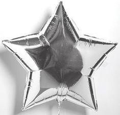 ballon pour décoration de mariage thème le cinéma