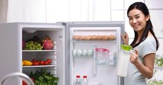 People wish to take cool water these days, this may be the reason many companies are  releasing   different models of Refrigerators. We are from digital electronic services can repair any new model of refrigerators.We are always available to our customers.