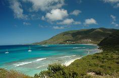 Virgin Gorda, Caribbean  #mangobay #mahoebay #luxury #paradise #beach #sandybeach #sun #caribbean #bvi's #savannahbay Virgin Gorda, Away We Go, I Want To Travel, British Virgin Islands, Concierge, Savannah Chat, Places Ive Been, Beaches, Caribbean