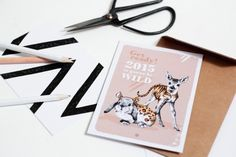 2015 is gonna be wild! | Clémence Thienpont