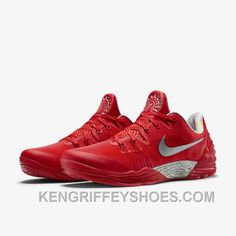 4ab3cf86201 Discount Cheap Nike Zoom Kobe Venomenon 5 Light Crimson Multi-Color New  Release B4ndXKM