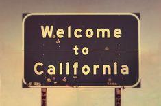 177 Best Killa Cali images in 2017 | California dreamin