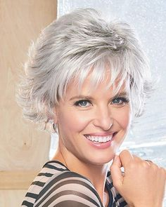 Rene of Paris Wigs Sonoma Best Wig Outlet, Wilshire Wigs, Raquel Welch Wigs, Costume Wigs, Short Wigs, Wig Making, Wig Cap, Wig Hairstyles, Hairstyle Ideas