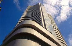 Sensex, Nifty extend losses over US-China trade tensions, IT stocks fall Intraday Trading, Online Trading, Stock Market Futures, Best Stocks To Buy, Hero Motocorp, Tata Steel, Gujarati News, Icici Bank, Tata Motors