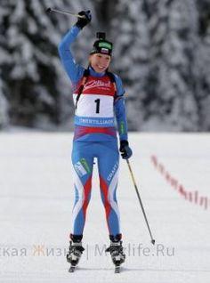 В субботу, 28 ноября 2015 года, в шведском городе Идра состоится открытие биатлонного сезона, этапом Кубка IBU.