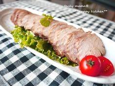 """リーズナブルな鶏むね肉は痩せる肉の代表選手です。忙しいときでも簡単に作れる""""ズボラ肉メシ""""に利用しない手はありません。簡単下ごしらえをしたらほっとくだけのズボラ調理法で絶品すぎるダイエット肉料理が作れますよ。安くて楽ちん手間なし優秀レシピをご紹介します。"""
