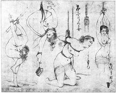 """""""喜多玲子の絵画 http://t.co/niN852iswJ   鹿島茂氏は「(Sは)他人の気持ちを推量することによろこびを感じ」るタイプだという。おそらくは憑依力、共感力にあらかじめ長けているのであろう。すなわち、自他の滅却に。"""""""