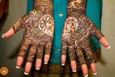 Bridal Mehndi Gta : Crazy indian guy trolling in gta v funny moments
