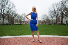 Amy Cuddy Takes a Stand - NYTimes.com - Let's teach girls in our troops the power pose and how to raise their hands high!
