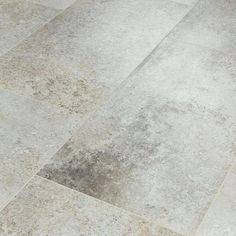 Shaw Take Home Sample - Oasis Seashore Resilient Vinyl Plank Flooring - 5 in. x 7 in.-SH-278846 - The Home Depot Vinyl Sheet Flooring, Luxury Vinyl Tile Flooring, Luxury Vinyl Plank, Vinyl Style, Kitchen And Bath Remodeling, Hardwood Floors, Wood Flooring, Oasis