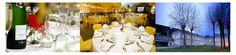 Location de salles, réceptions et séminaires à Saumur - www.ackerman.fr