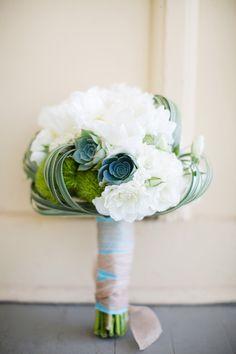 #rockmyspringwedding and tag @Rock My Wedding