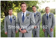 Cheap wedding suits for men, Buy Quality suit sweater directly from China suit long Suppliers:welcome To Retail and Who Have a good shopping in my!  If you have any question, please email us before you or