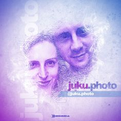denis_muric_logo Web Design, Grafik Design, Logos, Movie Posters, Fictional Characters, Art, Art Background, Design Web, Logo