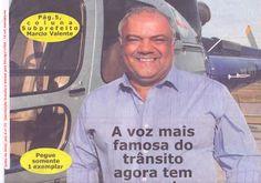 * CRÔNICAS DO LIRISMO IMEDIATO *: Cotidiano Carioca - Crônica * Antonio Cabral…