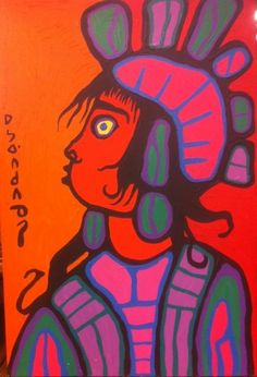 Hill's Native Art is North America's largest northwest Coast Native Art Gallery. Native American Artists, Canadian Artists, Woodlands School, South American Art, Native Canadian, Haida Art, Felt Applique, Indigenous Art, My Heritage