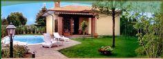 Agenzia Immobiliare Fini blog: Affittare una casa vacanza