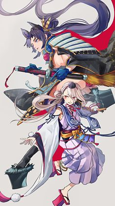 Character Poses, 2d Character, Character Design, Manga Anime, Anime Art, Fate Characters, Fate Stay Night Anime, Fate Servants, Mobile Legend Wallpaper