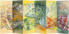 johanna ehrnrooth - Sök på Google Screens, Finland, Modern Art, Google, Painting, Inspiration, Canvases, Biblical Inspiration, Painting Art