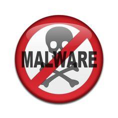 """""""ANDREA HARDWARE BLOG"""" : Attenzione: email infette da Malware"""