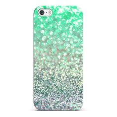 Seafoam Sensations | Love! Personalize your case using Instagram, Facebook and personal photos on Casetagram.