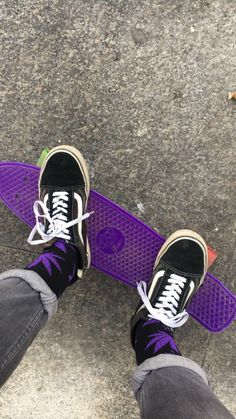 23ff595679 8 Awesome Purple Vans images in 2019