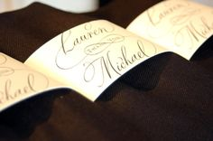 Mimos convidados casamento inverno