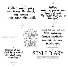 Sin título #5 by aley326 on Polyvore featuring polyvore and art