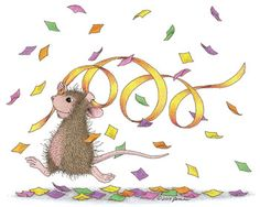 """Featuring Muzzy. Here's a """"Sn-eek P-eek"""" at one of our Newest House-Mouse images. Click on the link and you will see it on a bunch of really """"Mice"""" products. Please be sure to """"Pin"""" this image.  http://www.house-mouse.com/cgi-bin/gallery.cgi?image=e337s    Click on the this link below to send it out as a Free Eeek-Mail Card.  http://www.house-mouse.com/cgi-bin/eekmail.cgi?cmd=click=m.e337"""