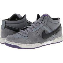 e623f1612 Nike Action Renzo 2 Mid Men s Skate Shoes
