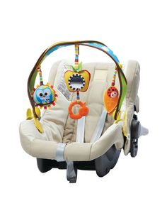 Baby Shopping Cart Hammock Supermarket Shopping Cart Baby Seat Newborn Print Safe And Convenient Shopping Troller Seat Cusion Exquisite Craftsmanship; Activity & Gear
