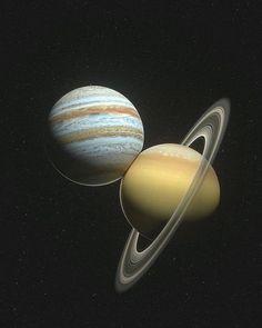 Space Saturn, End Of Year, Nasa, Third, Eyes, Instagram, Cat Eyes
